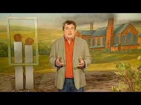 ▶ Lyrik für Alle Folge 79 Theodor Fontane 1. Teil - YouTube