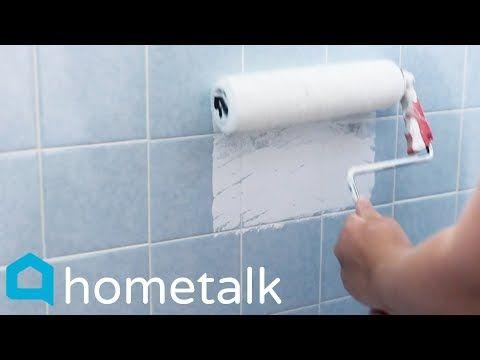 YouTube | Tapezieren, Renovieren und Badezimmer