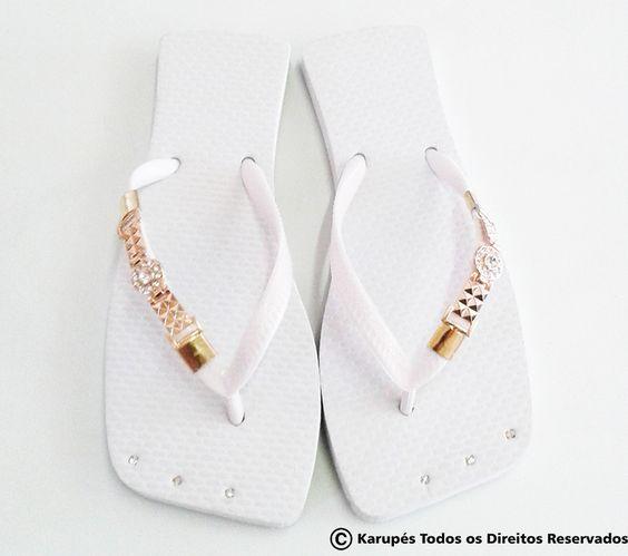 CODE: KR130P Slipper made in Brazil Rubber Slipper Chinelo Feminino Rasteinha Feminina Sandália Feminina  #modafeminina  #sandal  #slipper  #rubberslipper   #calçados  #MadeInBrazil