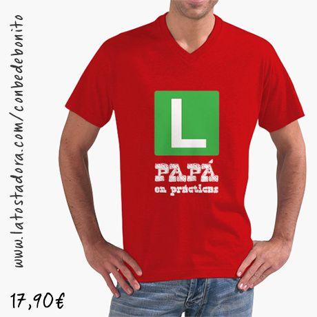 https://srv.latostadora.com/designall.dll/papa_en_pacticas_letras_blancas--i:13562314458870135623031103;s:H_V3.jpg