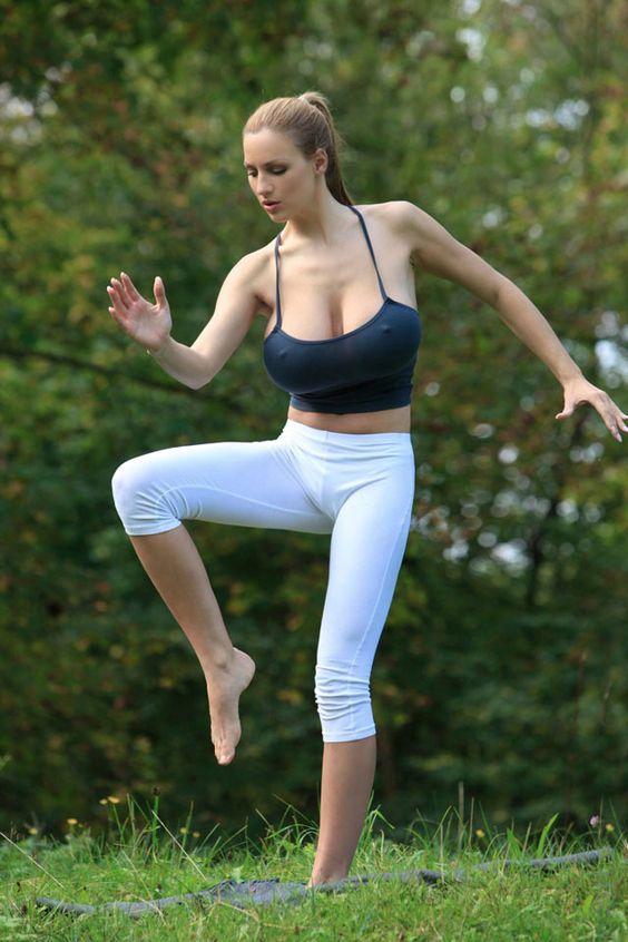 jordan yoga winnipeg