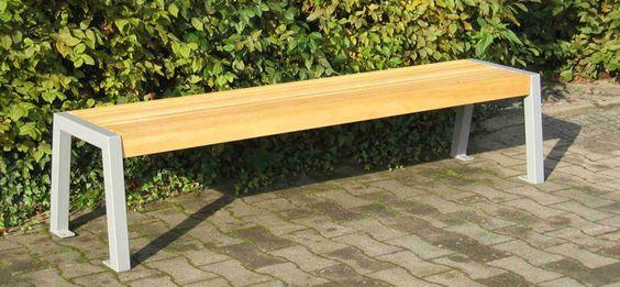 Offenburg, Stadtmobiliar, public design, Bänke, Tische, Sitzbänke, Hockerbänke, Seating & tables, Rundbänke