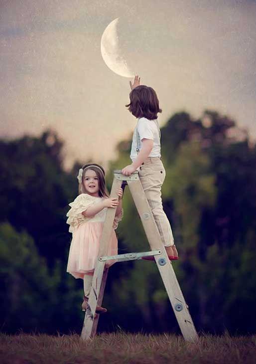 Educara un hijo es una de las tareas más difíciles a las que nos enfrentamos los padres.  Y, aunque no existen fórmulas mágicas, sí hay algunas cuestiones clave que…http://www.onelifestyle.com.mx/wellness/claves-para-educar-a-tu-hijp/