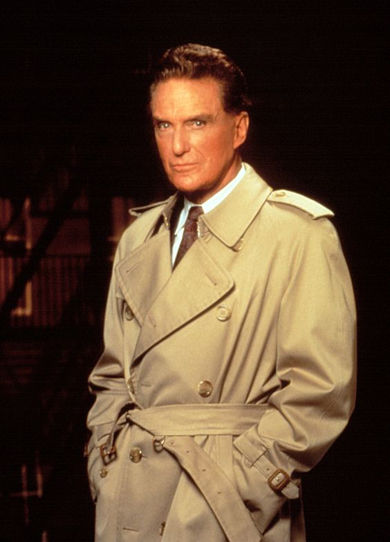 """Why """"Unsolved Mysteries"""" Is Still The Most Terrifying Show Of All Time. A timeless mind fuck."""