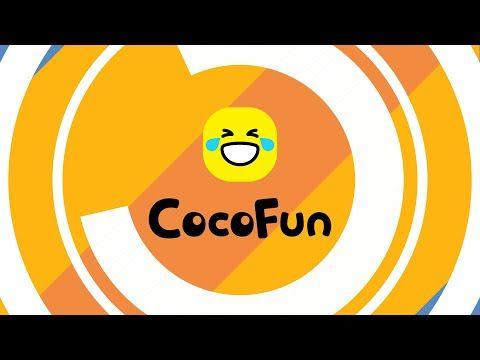 Cocofun Video Lucu Meme Wa Status Youtube Meme Lucu Video Lucu