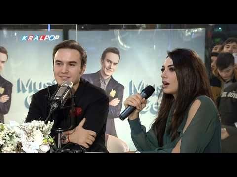 Gezegen Mehmet Mustafa Ceceli Tuvana Turkay Youtube 2020 Youtube Gezegenler Muzik Videolari