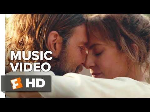 A Star Is Born Music Video Shallow 2018 Movieclips Coming