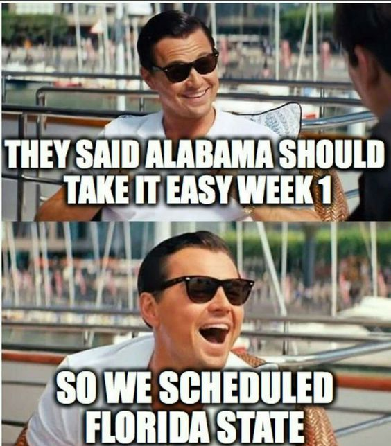 Love it ....have already started the countdown RTR ❤️