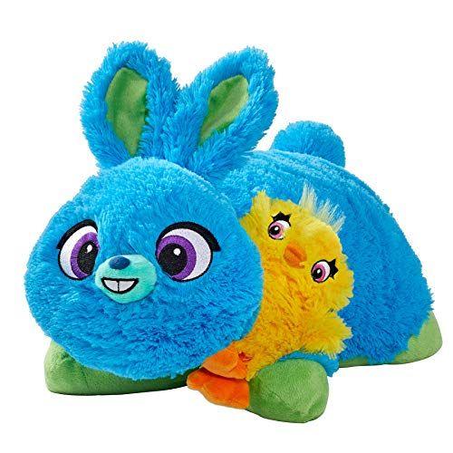 Look For Throw Pillows You Will Enjoy At Fantastic Low Rates Cushion Turkishcushion Pillow Pets Affiliate Link Animal Pillows Pet Bunny Animal Plush Toys
