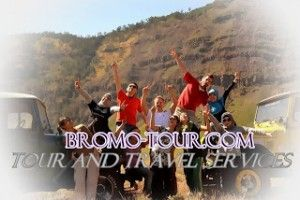 Bromo Tour and Travel  , Bromo Tour Package , Mount Bromo Tour Ijen Crater Tour, Bromo Ijen Tour, Yogyakarta Tour, Surabaya Tour, Malang Tour and Bali Tour http://bromo-tour.com/