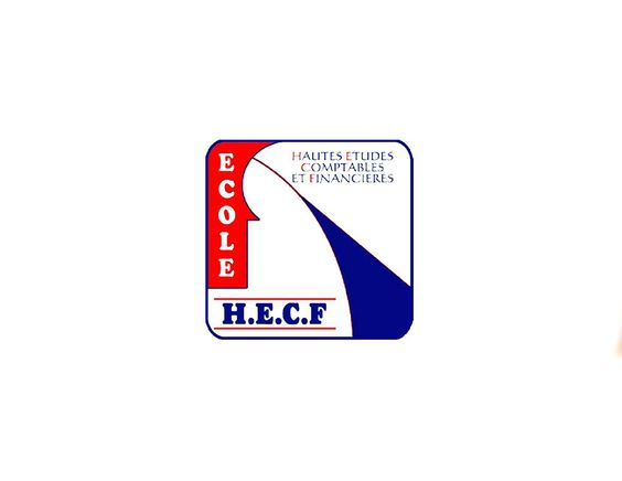 HECF http://ecolesuperieure.ma/ecole/hecf/