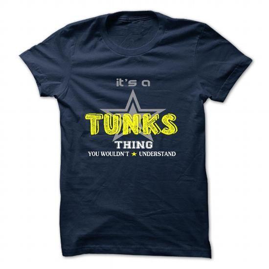 TUNKS - #housewarming gift #bestfriend gift. TUNKS, mens shirt,mens hoodie. MORE ITEMS =>...