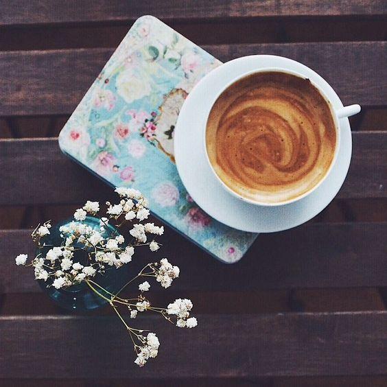 #CaféJurado #sabor #aroma: