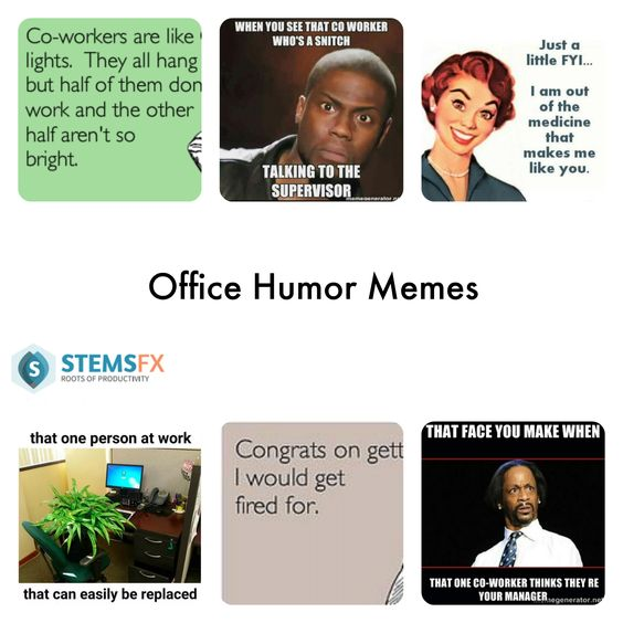 working from home | Fun! | Pinterest | Free website ...  |Office Work Funny Memes Being Ignored