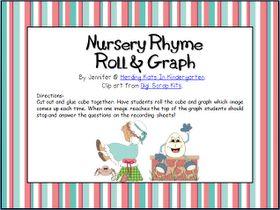 The Dark Origins of 11 Classic Nursery Rhymes