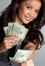 Save a Fortune on Utility Bills and Services you use around the house already! Zero cost to start saving!