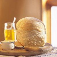 pain de ménage