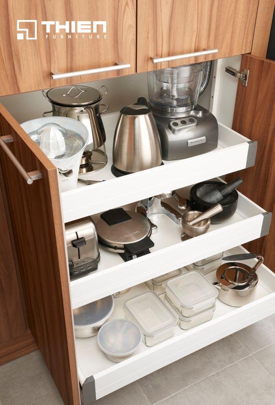 Die besten 17 Bilder zu cozinha auf Pinterest Recycling - die besten küchengeräte
