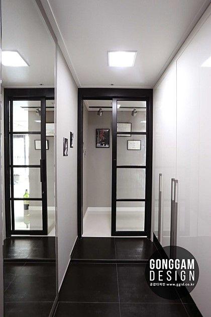 30평대 아파트 리모델링 용인 신갈 롯데캐슬 34평 아파트인테리어 34평인테리어 30평대 아파트