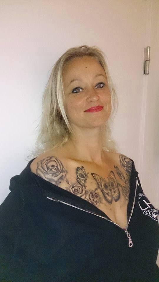 Angela Bassett Nude Pussy