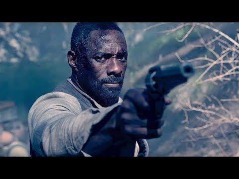 A Torre Negra Filmes 2019 Completo Dublado Novos Filmes De Acao