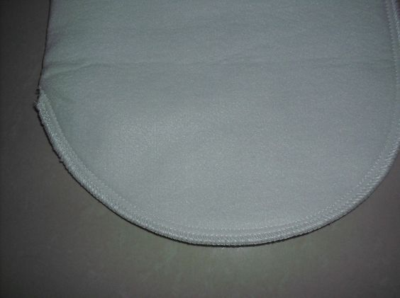 Micron Filter Fabric