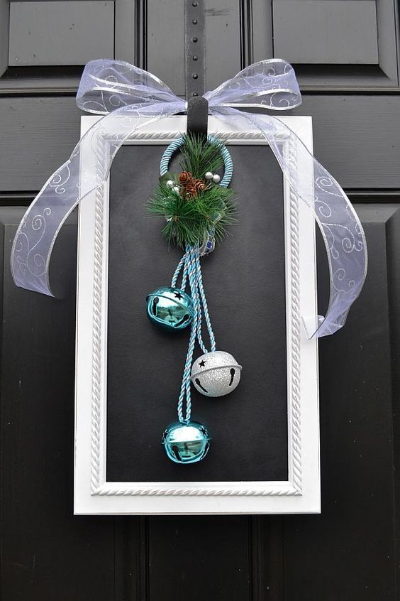 outdoor_christmas_decorations_21