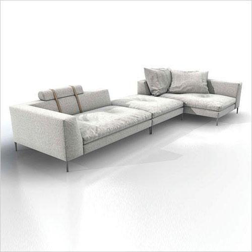 Modular Sofas Sectional Desiclo Com In 2020 Modular Sofa Leather Modular Sofa Modular Sofa Uk