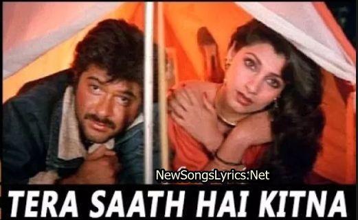 Falguni Pathak Maine Payal Hai Chhankai Youtube Pop Songs Bollywood Songs Songs