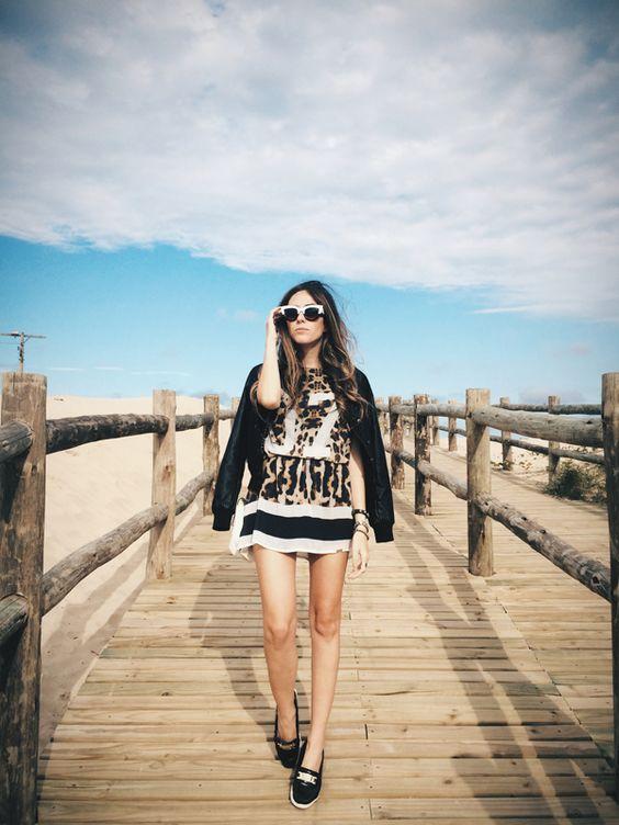 @fashioncoolture