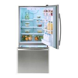Pinterest the world s catalog of ideas - Ikea kitchenette frigo ...