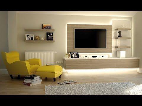 Top 48 Design Ideas Of Lavish Modern Luxurious Living Room Interiors Plan N Design Youtube Idee Arredamento Soggiorno Mobili Soggiorno Salotti Accoglienti