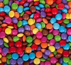 Imagen de http://www.positivosiempre.com/wp-content/uploads/2013/09/colores.png.