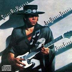 stevie ray vaughan music - Norton Safe Search