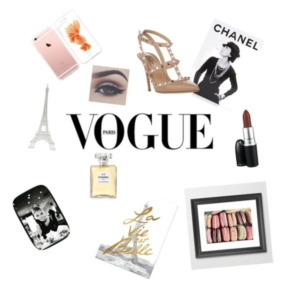 """""""Mood board"""" by alexaapicciano ❤ liked on Polyvore featuring art"""
