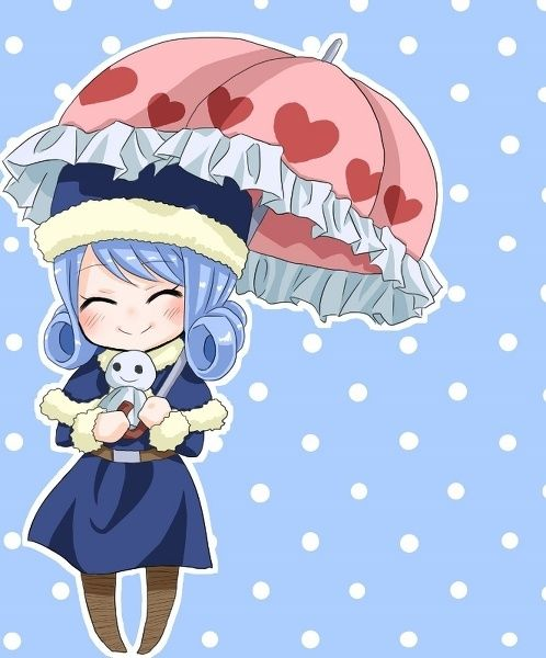 chibi fairy tail characters - Google Search | FAIRY TAIL ...