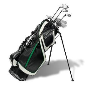 BMW Golf Stand Bag    http://www.shopbmwusa.com/ProductDetail.aspx?CategoryType=Lifestyle=2987