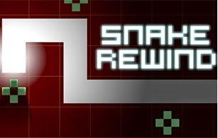 High Technologies: After 18 Solid Years, Popular and Addictive Snake ...