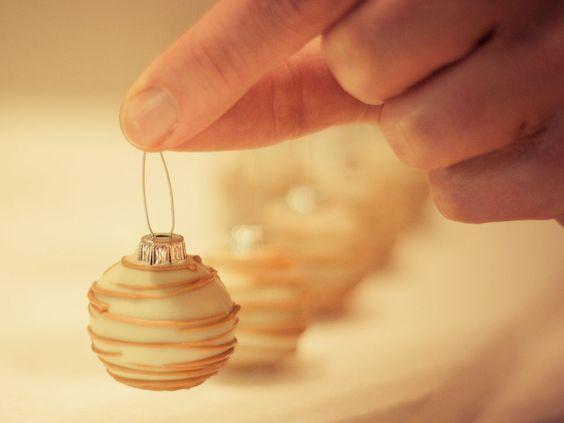 Backen ist easy: Unser Blog für Kuchen, Torten, Törtchen, Tartes mit Schritt für Schritt Anleitungen.