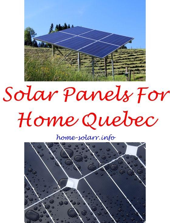 Best Solar Panels For Your Home Solar Power House Solar Panels Solar Panels For Home