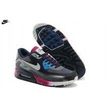 http://www.chaussuresfrancevente.com/chaussures-nike-femme-air-max-lunar90-c3-0-midnight-marine-gris-fonce-obsidian-femme-sports-mn7r49