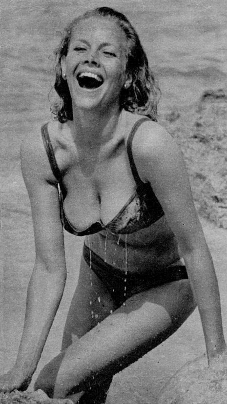 naked pic of punhabi lady having intercourse