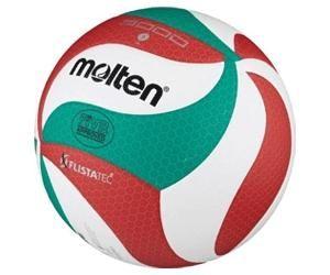 Volleyball #bewegung #sport #spass