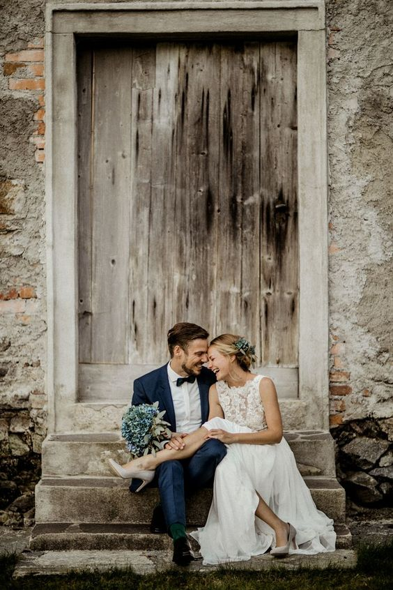 ole_alex_oesterreich_hochzeit_wedding_elenaengels_fotografie_europa_international_love_bride_groom_elopement_175