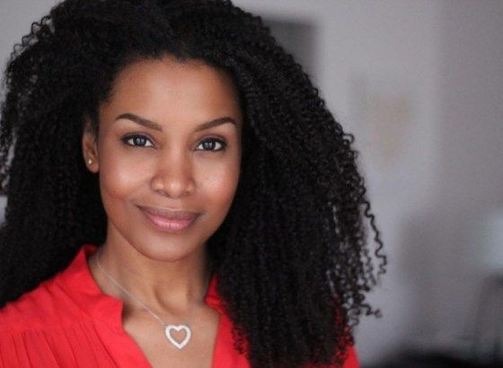 How Often Should You Trim Your Natural Hair Long Natural Hair Natural Hair Rules Natural Hair Styles