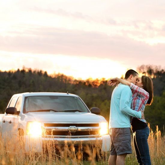 chevy boots and ford trucks on pinterest