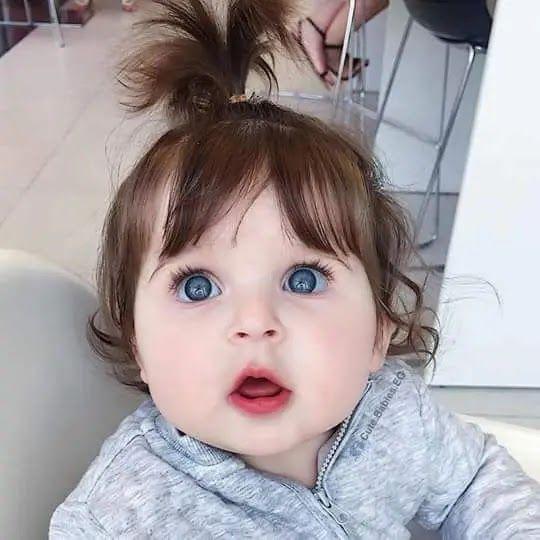 اجمل صور اطفال في العالم فيس بوك Cute Baby Girl Pictures Baby Girl Images Cute Baby Girl Images
