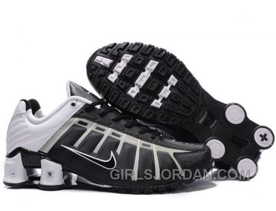 http://www.girlsjordan.com/mens-nike-shox-nz-shoes-black-yellow-free-shipping.html  MEN'S NIKE SHOX NZ SHOES BLACK/YELLOW FREE SHIPPING : 76.27€ | Pinterest ...