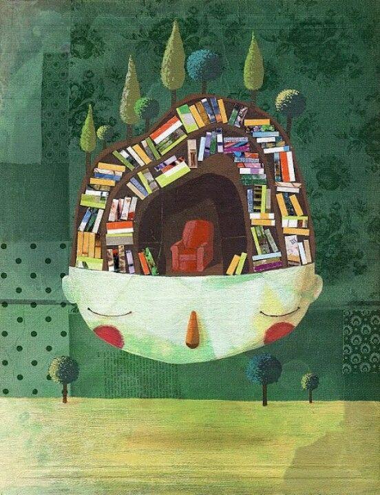 Livros: