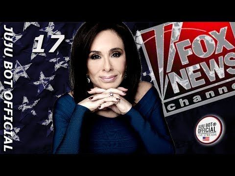 Judge Jeanine Justice Live Full Screen Fox News Live Stream